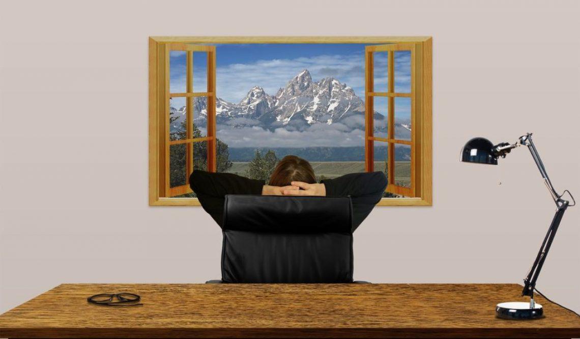 Stai per acquistare la casa dei tuoi sogni? Leggi il nostro vademecum dei costi