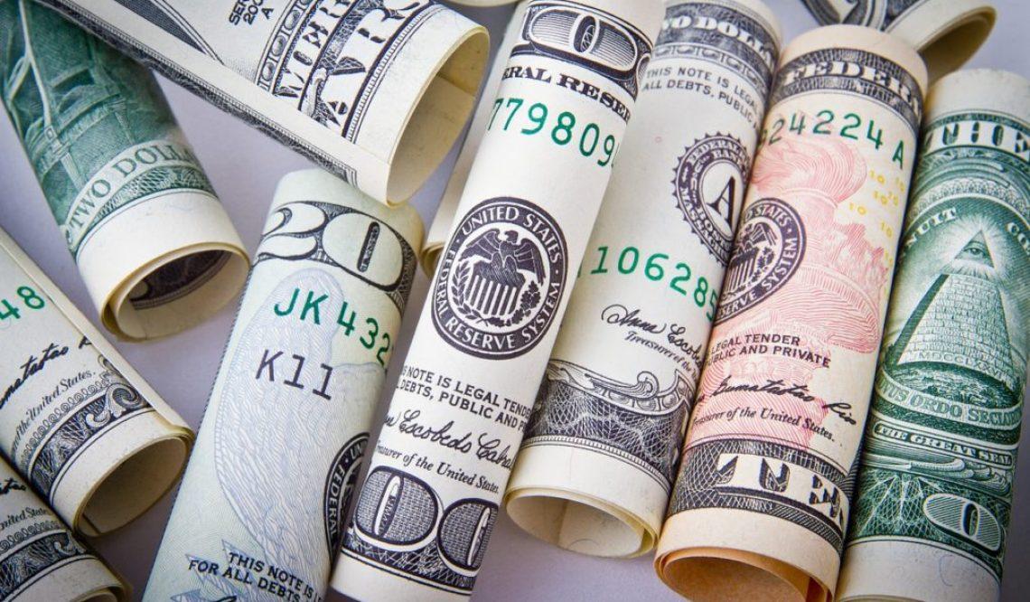 Scopriamo quali sono stati gli uomini più ricchi del mondo del 2017