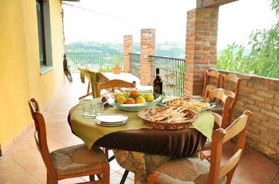 G.E.P., vendita, Monferrato, Great Estate Piemonte