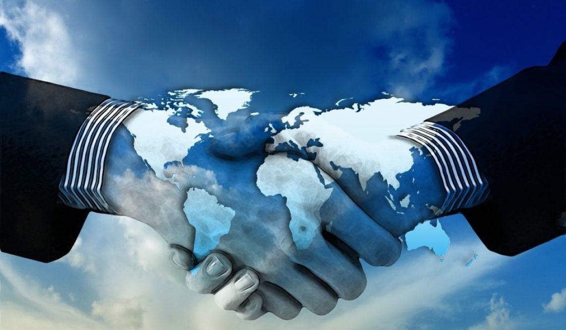 In Italia avanza il franchising: vi raccontiamo il nostro, il progetto Great Estate Partners