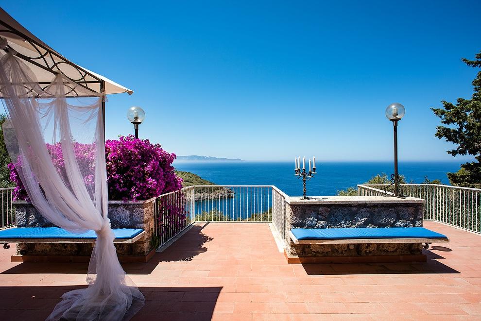 toscana, great estate, proposte, territorio