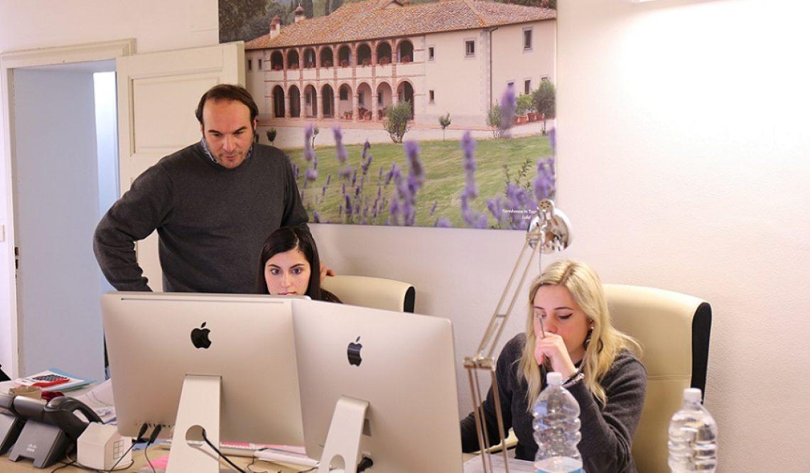 Il mercato delle seconde case in Italia: a quando una reale ripresa?