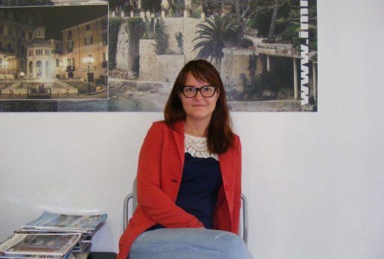 Quattro chiacchiere con Martina Bosetti della Monti Real Estate, agenzia partner G.E. in Piemonte