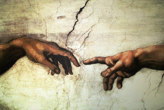 """Il Genio del '500 protagonista anche del Real Estate: In vendita """"Il Torrino Di Michelangelo"""""""