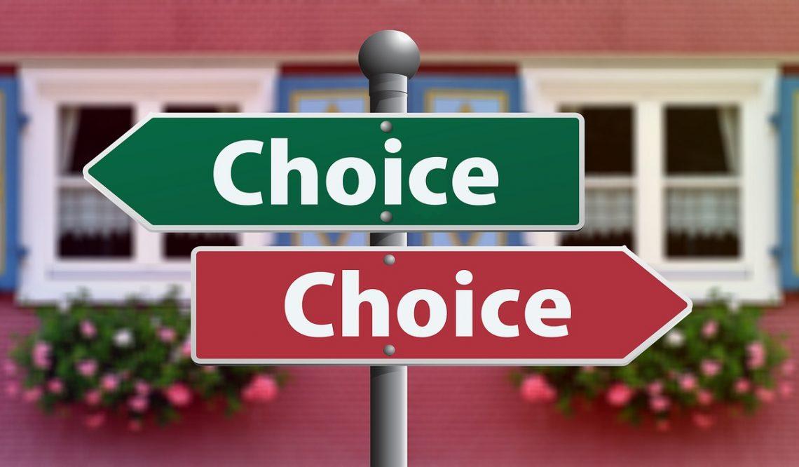 Come scegliere la vostra casa di campagna? I nostri consigli