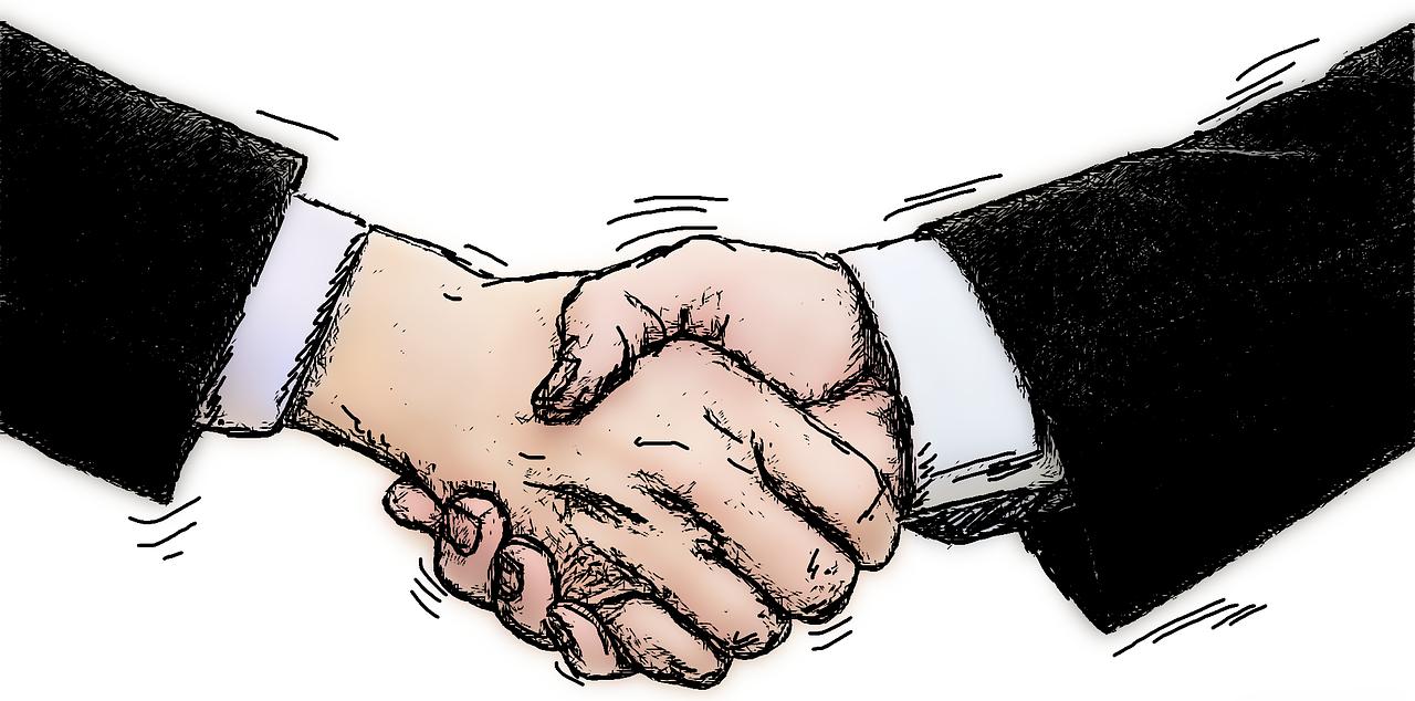 Petri-Buonavita: una virtuosa collaborazione all'insegna del successo