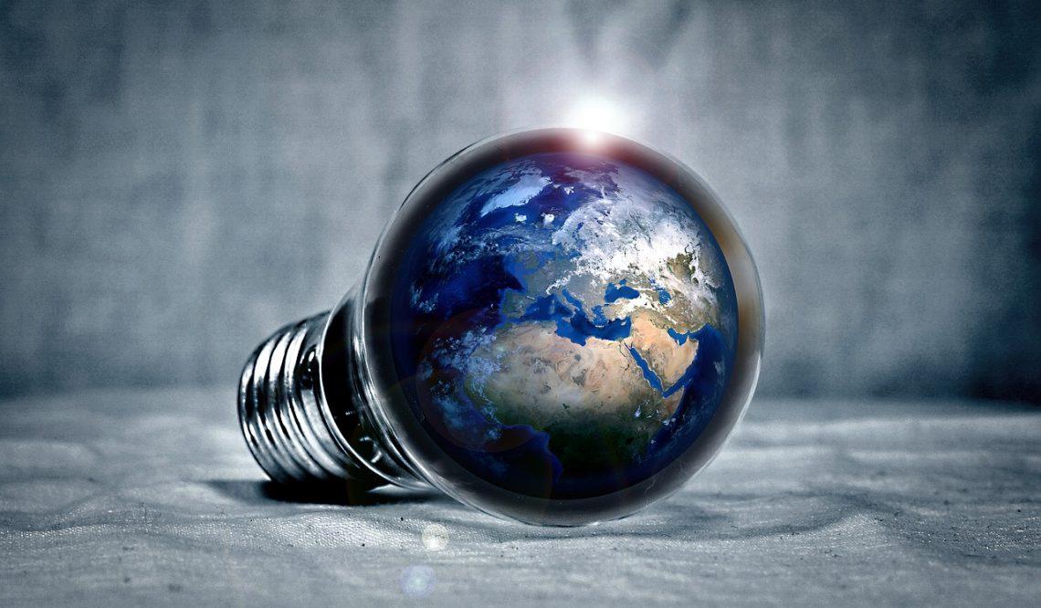 Compravendita immobiliare e Attestato di prestazione energetica: alcune utili informazioni