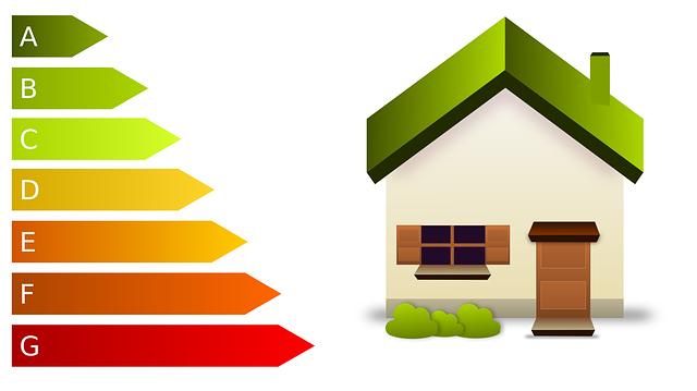 compravendita immobiliare, attestato prestazione energetica, informazioni