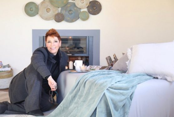 How and why the Home Staging: Ilaria Peparaio tells us her idea