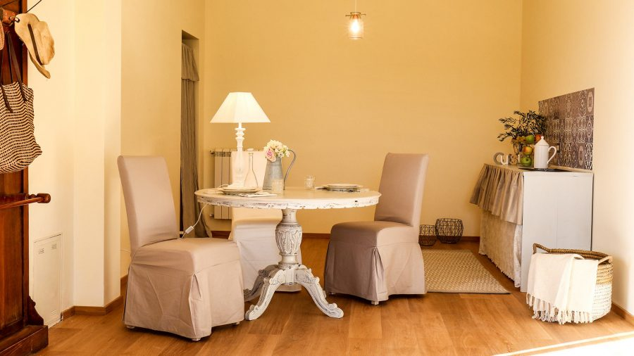 home staging, servizio, great estate, ilaria peparaio