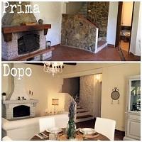 home staging, servizio, great estate, ilaria peparaio