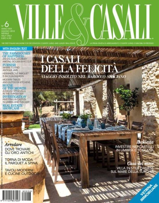 castelli, reportage, great estate, ville&casali, stefano petri