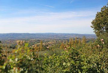 Il bello del Centro Italia: acquistare la seconda casa tra Toscana e Umbria