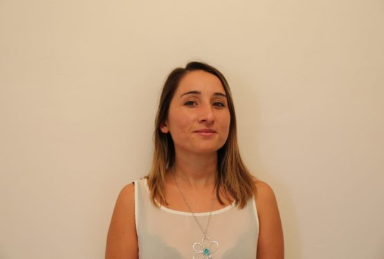 The Great Estate Back Office: let's meet Anna Marchettini