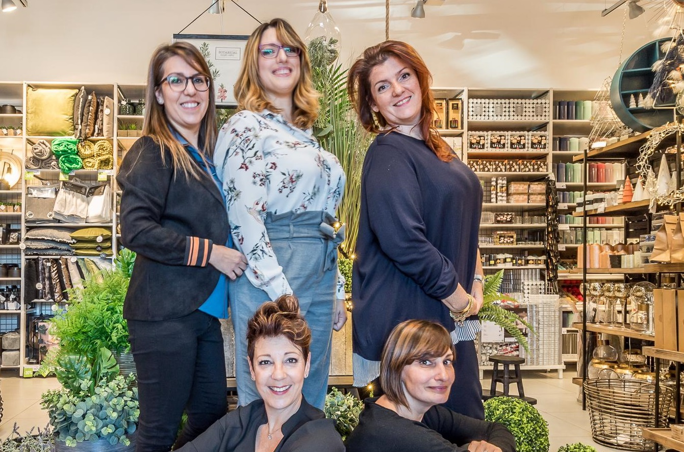 """Home Staging Lovers"" in Umbria: una nuova promettente realtà"