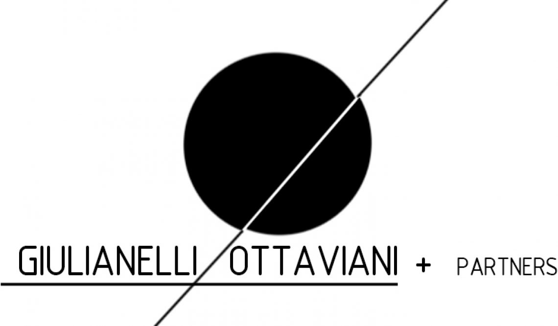 Great Estate services partners: the Giulianelli – Ottaviani Technical Study