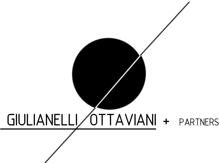 I partner di servizi Great Estate: Studio Tecnico Giulianelli – Ottaviani
