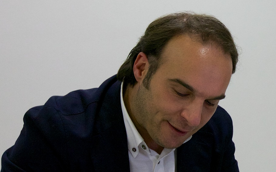 """""""Il Piccolo Loft"""" sale: the strategies of a success"""