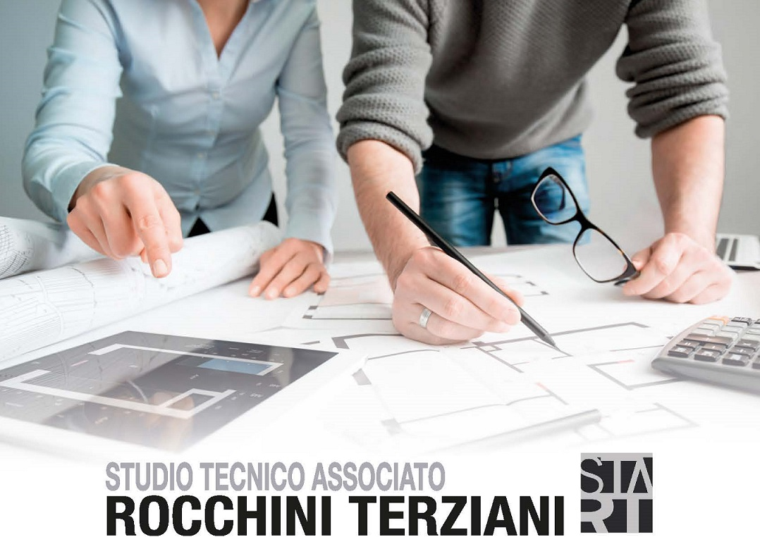 "Architect Terziani: ""Great Estate? Reliability, professionalism and accuracy"""
