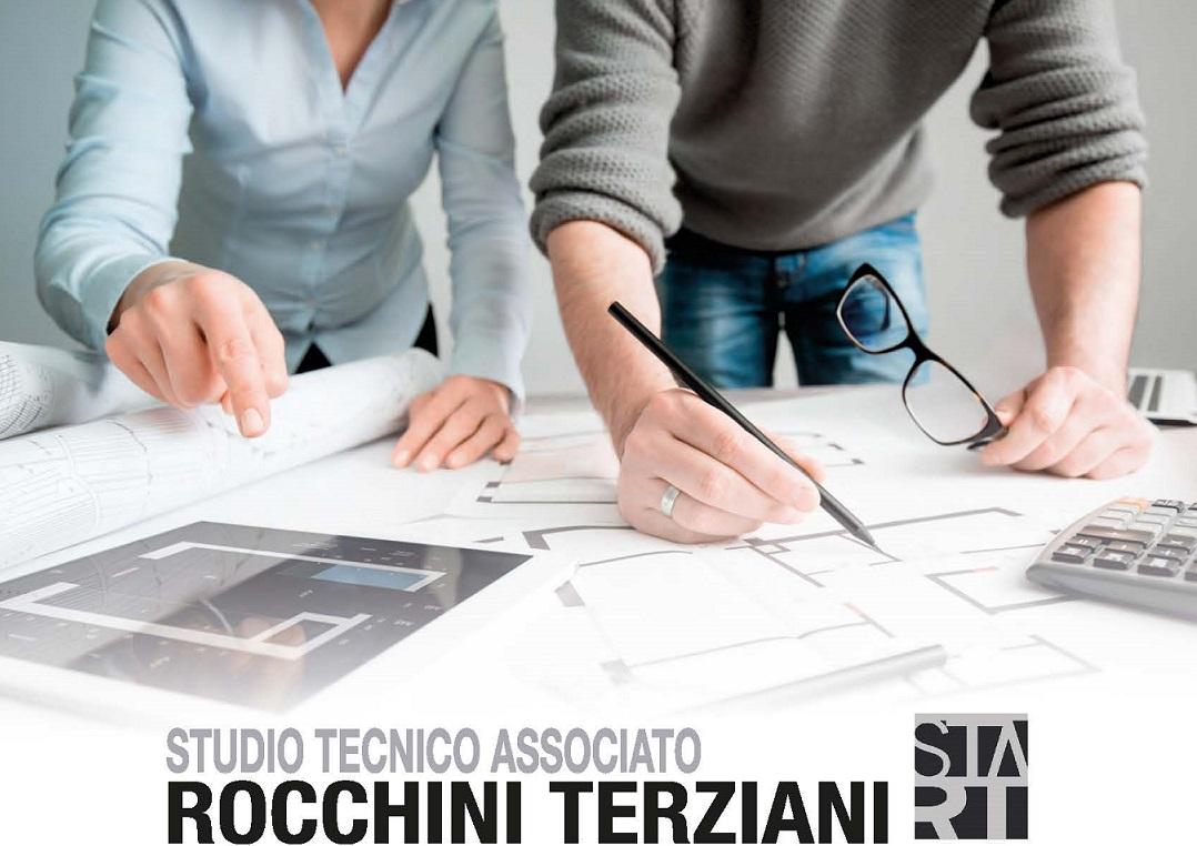 """L'Architetto Terziani: """"Great Estate? Affidabilità, professionalità e serietà"""""""