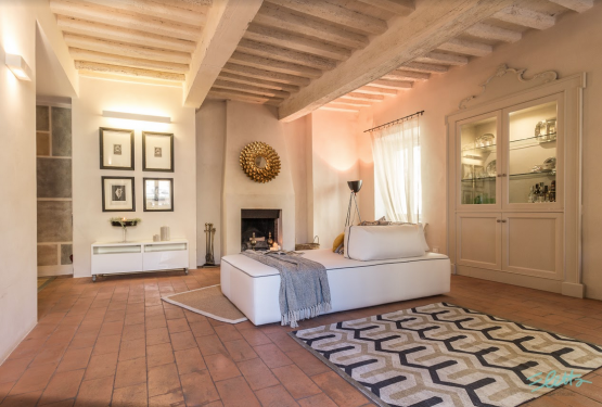 Un nuovo strumento di marketing: l'Home Staging