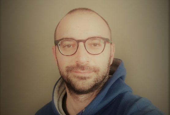 """Filippo Cori e la vendita di """"Reggello"""": una bella occasione per crescere professionalmente"""