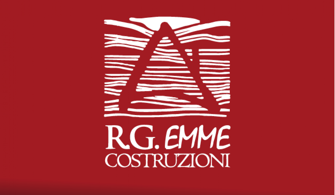 """La vendita di """"Focaiole Alta"""": intervista a Massimo Cesaretti di RG.EMME"""