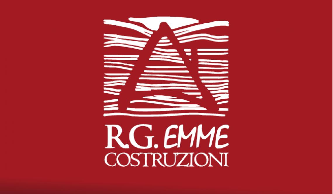 """Focaiole Alta"": the interview to Massimo Cesaretti, RGEMME"