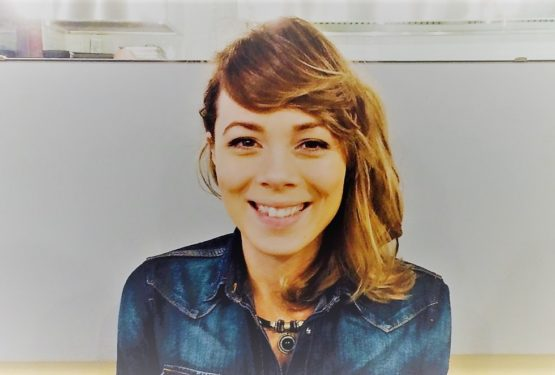 Chiara Pompili e i Sig.ri Kobrin: un solido rapporto di fiducia consolidato nel tempo