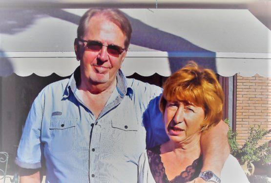 Vivere ad Isola Maggiore: un sogno che si è finalmente realizzato