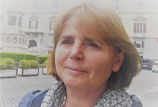 """Suzanne Van Ravenstein: la vendita di """"Casa Martina"""" è stata perfetta"""