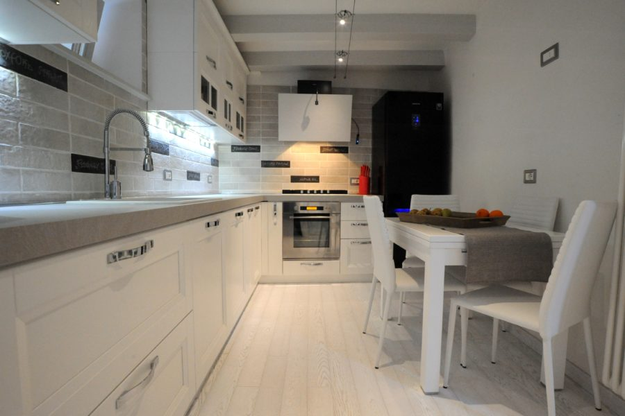 white apartment, cetona, siena, vendita, great estate, alice ceccomoro