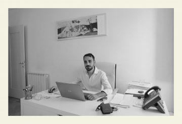 "Giacomo Buonavita and the sale of ""Il Piccolo Cuore"": an incredible professional experience"
