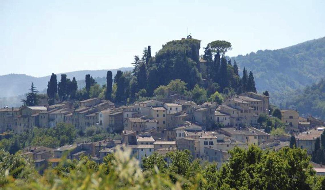 Marcello Bennati: Great Estate ha decisamente una marcia in più!