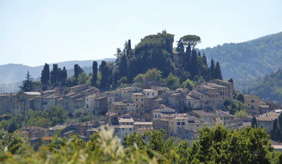 Marcello Bennati: Great Estate has surely something more!