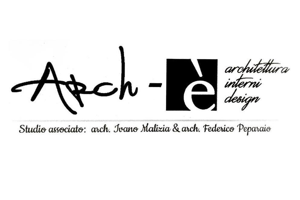 Студия Arch-è: с любовью к архитектуре, дизайну интерьера и ландшафту.