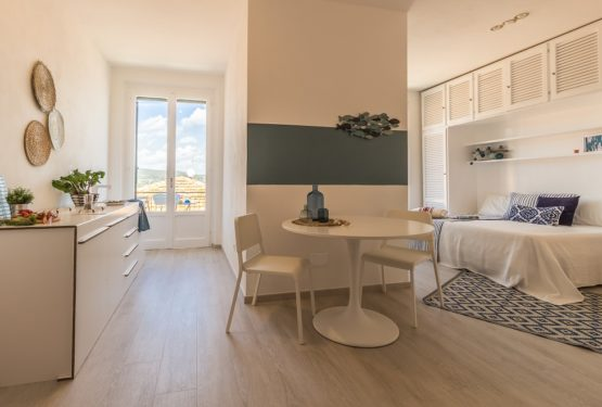 "Quando l'Home Staging fa la differenza: la vendita de ""Il Nido Di Talamone"""