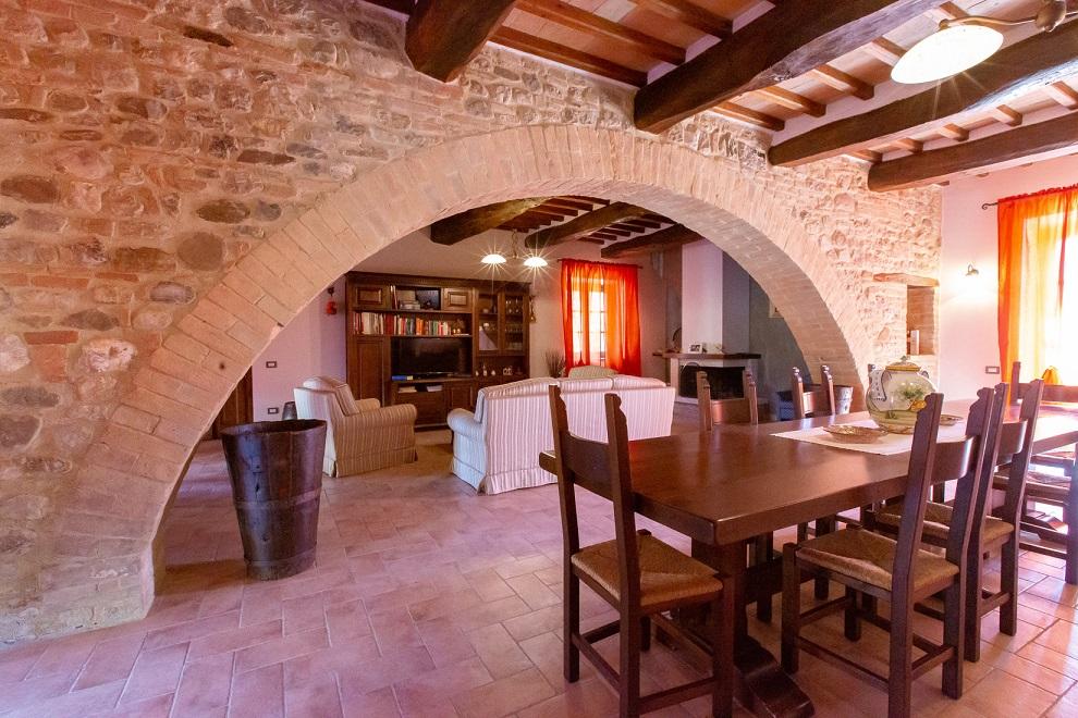 vendesi-rustico-casale-in-umbria-perugia-marsciano-15656156576534