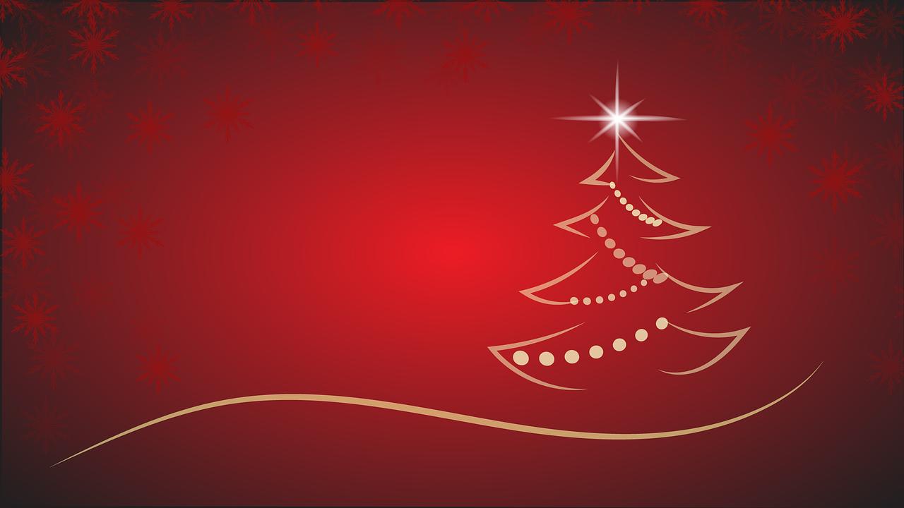 Questa immagine ha l'attributo alt vuoto; il nome del file è christmas-2892235_1280.png