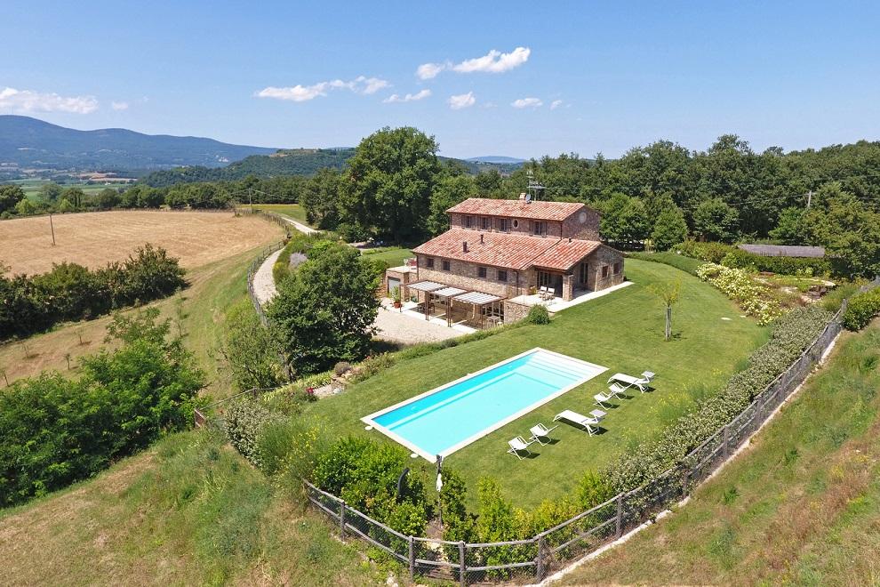 Questa immagine ha l'attributo alt vuoto; il nome del file è vendesi-rustico-casale-in-umbria-perugia-città-della-pieve-15398596437029.jpg