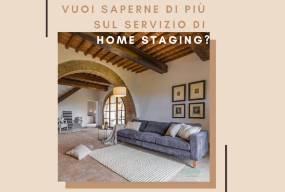HOME STAGING: UNA VINCENTE STRATEGIA PER VENDERE CASA