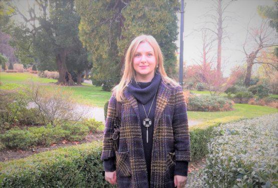 """Юлия Шаренко и продажа """"The Gem"""": прекрасный результат слаженной работы нашей команды"""