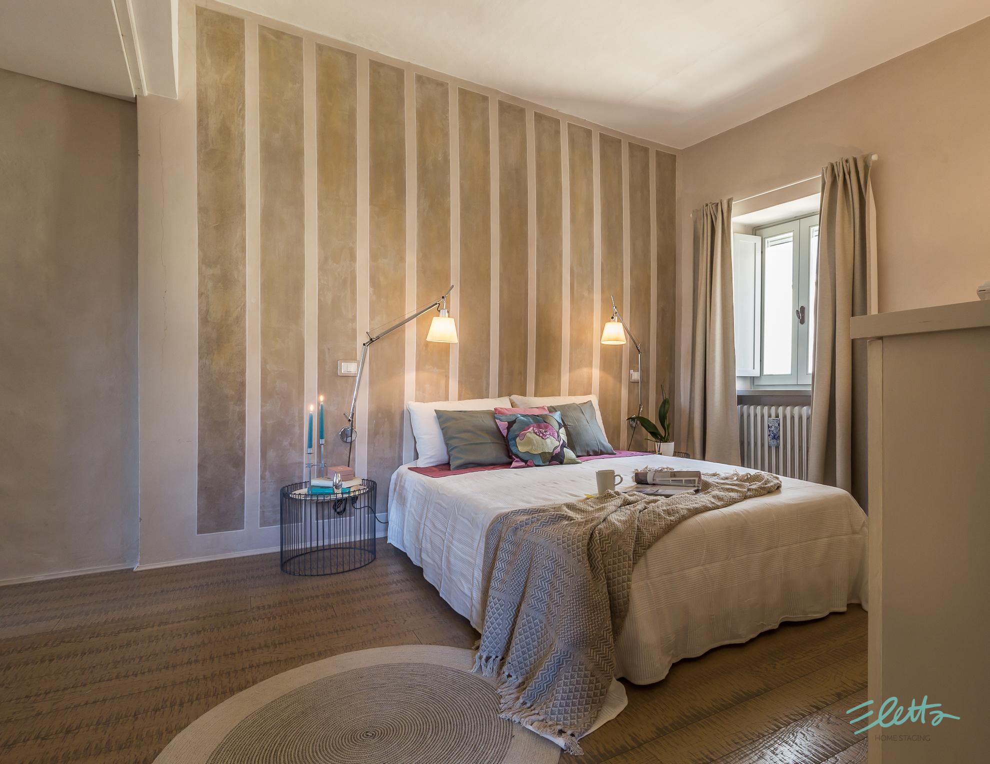 centro storico, elegante, consigli, ilaria peparaio, consulente great estate, eletta home staging