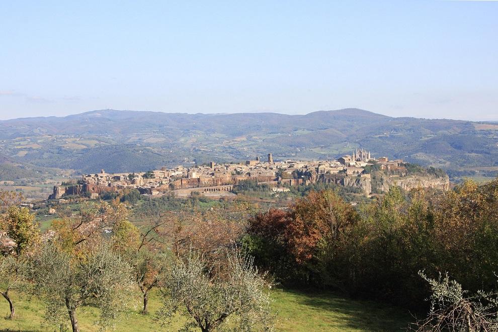 """Amazing Great Estate: the sale of """"La Dimora Nobiliare"""""""
