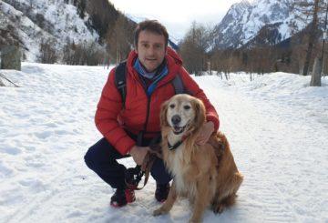 La seconda casa in Piemonte? Il Corriere Della Sera intervista Andrea Monti