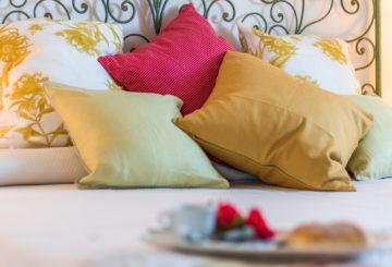Home Staging компании Great Estate: 6 объектов недвижимости c оформлением интерьера- 6 проданных объектов собственности