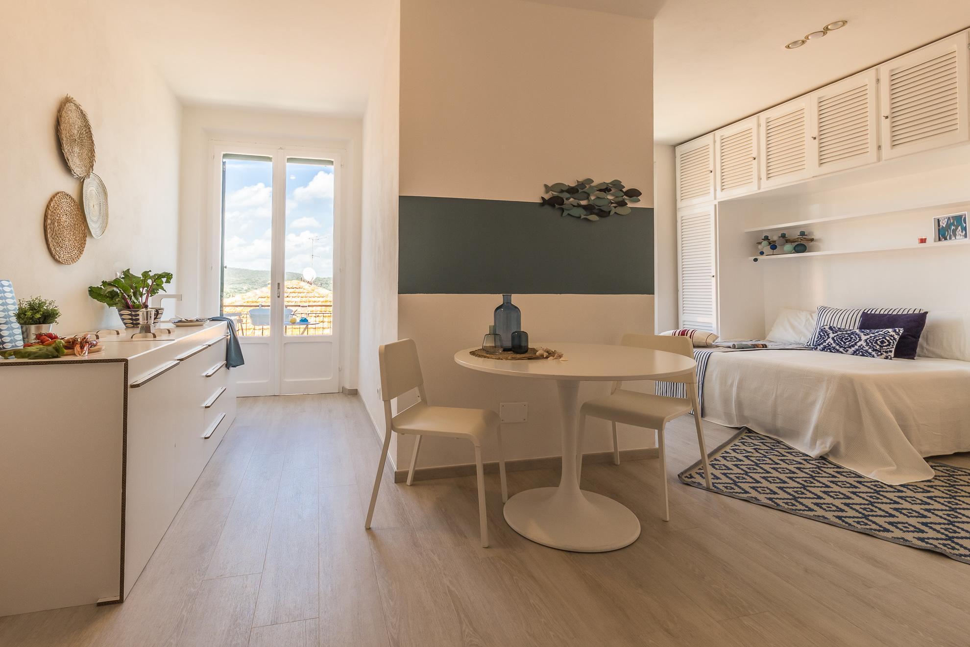 home staging, great estate, eletta home staging, 6 proprietà allestite e vendute