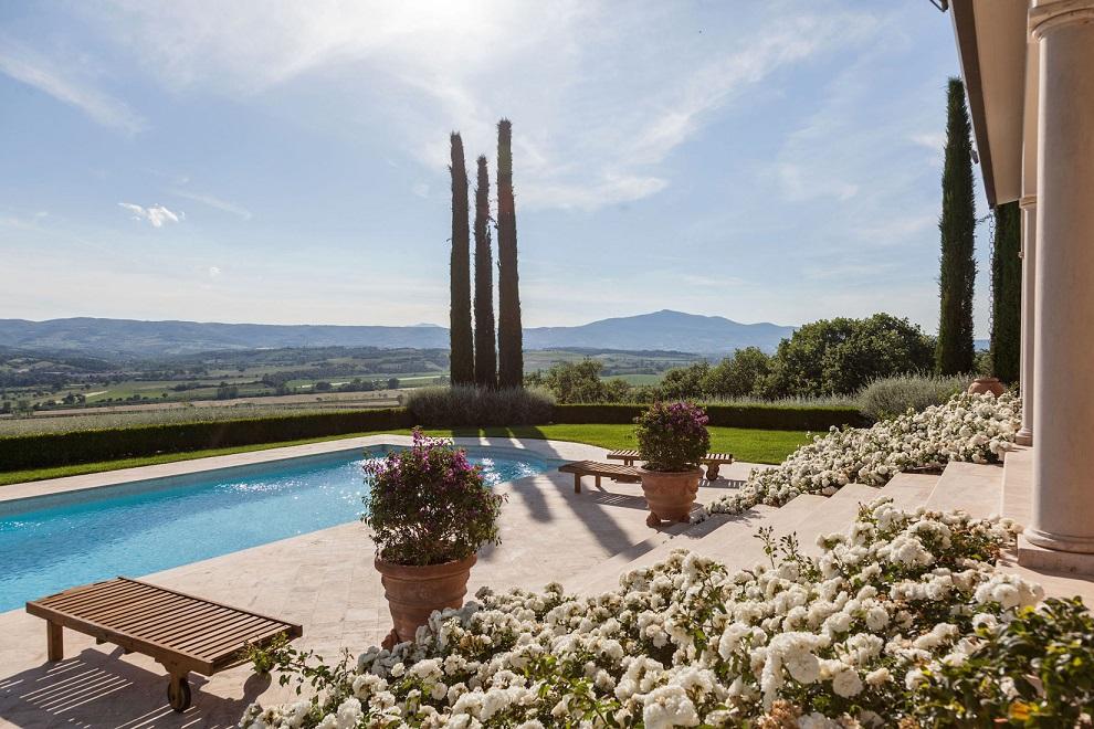 Questa immagine ha l'attributo alt vuoto; il nome del file è vendesi-villa-di-prestigio-in-umbria-terni-monteleone-d-orvieto-15819384901973.jpg