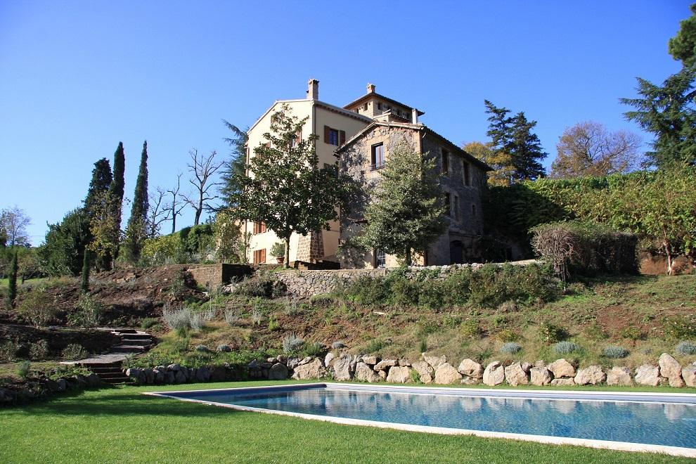 vendesi-villa-di-prestigio-in-umbria-terni-porano-14917345322433-1
