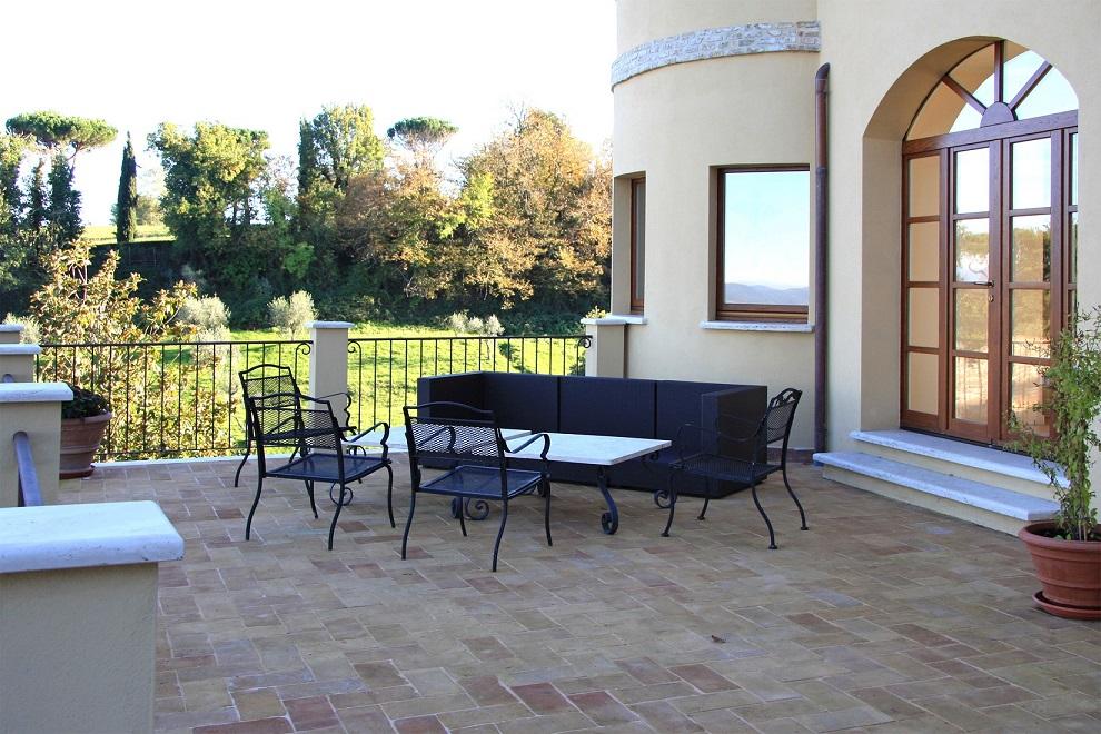 vendesi-villa-di-prestigio-in-umbria-terni-porano-14917346586339